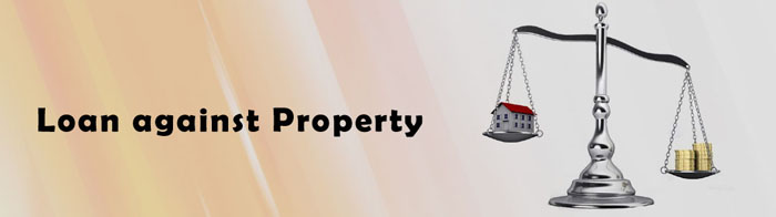 property_loan